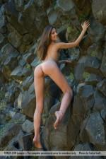 Femjoy-Nude-Erotic-Magazin-Lorena