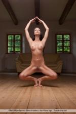 Femjoy-Nude-Erotic-Magazin-Melisa