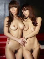 Hegre-Art-Nude-Girls-Soft-Erotic-Models-Cocomi-Sakura-Mayuko