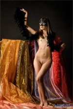 MPL-Studios-Erotic-Nude-Girls-Lilya