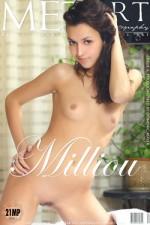 Met-Art-Erotic-Nude-Teen-Emilie