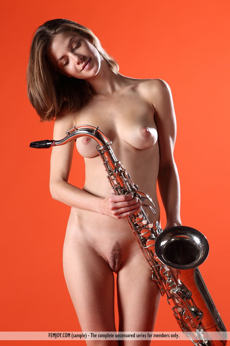Femjoy nude erotic models – Danica, Dori and Kassia