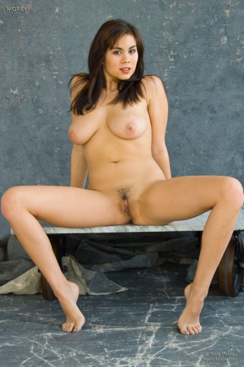 Morey-studio-erotic-nude-art-Mai-Ly