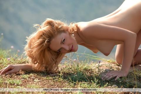 femjoy-nude-erotic-girls-Tinna