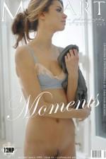 met-art-nude-erotic-natural-teens-Georgina