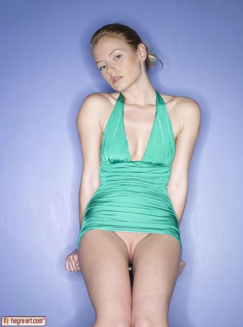 Hegre-Art-Nude-Girls-Soft-Erotic-Models-Mia