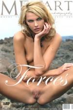 met-art-nude-erotic-natural-teens-Lilly