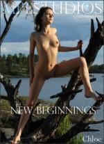 mpl-nude-erotic-girls-Chloe