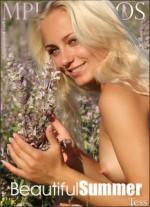 mpl-nude-erotic-girls-Tess
