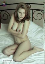 mc-nudes-soft-erotic-models-Alisson