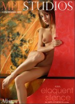 mpl-nude-erotic-girls-Alisa