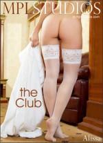 mpl-nude-erotic-girls-Alissa