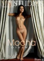mpl-nude-erotic-girls-Bianca