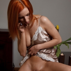 tle-erotic-nude-models-daisy-225..jpg