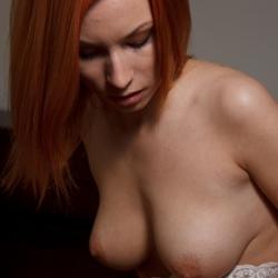 tle-erotic-nude-models-daisy-229..jpg