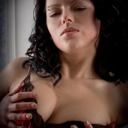 tle-erotic-nude-models-viktoria-225..jpg