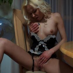 tle-erotic-nude-models-samanta-226..jpg