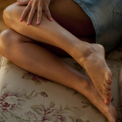 tle-erotic-nude-models-jesse-jazz-223..jpg