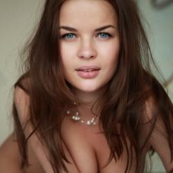 sex-art-erotic-nude-models-paulette-227..jpg