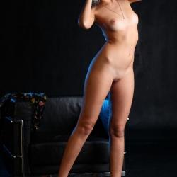 tle-erotic-nude-models-rina-226..jpg