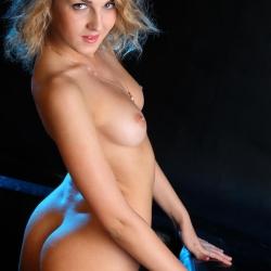 tle-erotic-nude-models-rina-228..jpg