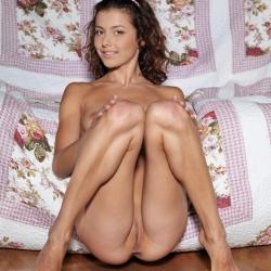 met-art-erotic-nude-models-divina-233..jpg