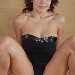 met-art-erotic-nude-models-beatrice-226..jpg