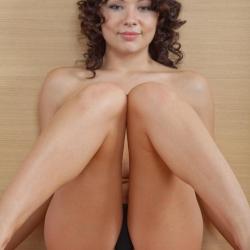 met-art-erotic-nude-models-beatrice-227..jpg