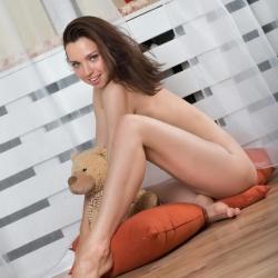 met-art-erotic-nude-models-anita-230..jpg
