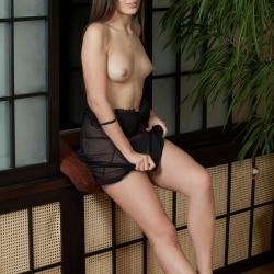 met-art-erotic-nude-models-trista-227..jpg