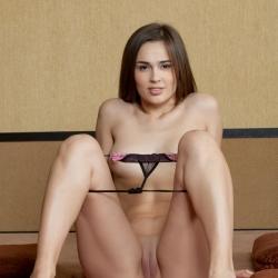 met-art-erotic-nude-models-trista-234..jpg