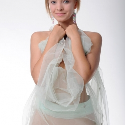 met-art-erotic-nude-models-rachel-228..jpg