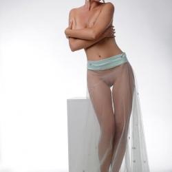 met-art-erotic-nude-models-rachel-230..jpg