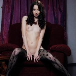 met-art-erotic-nude-models-zsanett-221..jpg