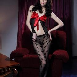 met-art-erotic-nude-models-zsanett-224..jpg