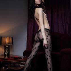 met-art-erotic-nude-models-zsanett-226..jpg
