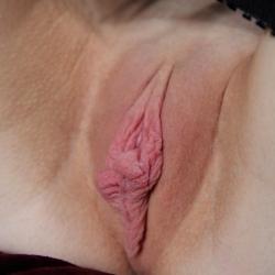 met-art-erotic-nude-models-zsanett-228..jpg