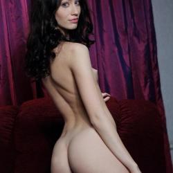 met-art-erotic-nude-models-zsanett-231..jpg