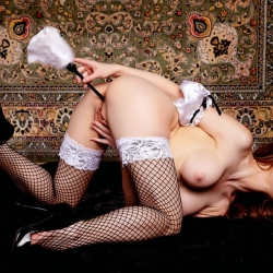 nude-erotic-maid-to-please-110..jpg