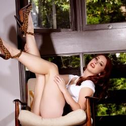 nude-erotic-vintage-red-105..jpg