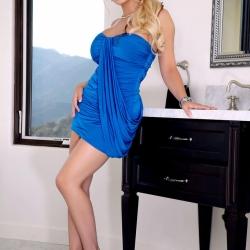 nude-erotic-devil-in-a-blue-dress-101..jpg