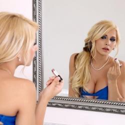 nude-erotic-devil-in-a-blue-dress-102..jpg