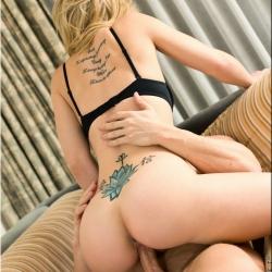 nubiles-nude-erotic-sierra-day-112..jpg