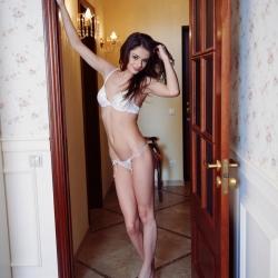 sex-art-erotic-nude-models-loretta-222..jpg