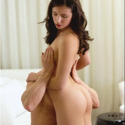 nubiles-nude-erotic-casey-kalvert-109..jpg