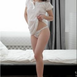 nubiles-nude-erotic-marins-101..jpg