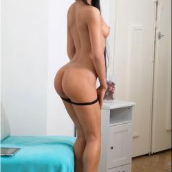 nubiles-nude-erotic-uliane-107..jpg