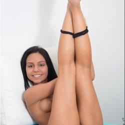 nubiles-nude-erotic-uliane-108..jpg