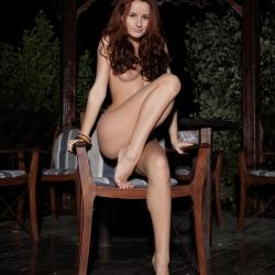 femjoy-erotic-nude-models-ivana-233..jpg