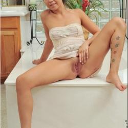 nubiles-nude-erotic-cali-doe-102..jpg
